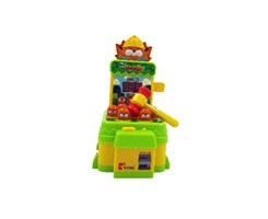 Arcade Game - Mole King