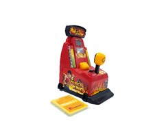 Arcade Game - Punch King