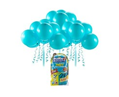 Bunch O Balloons Refill 3 mix in counter display