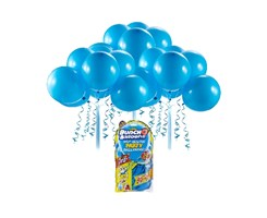Bunch O Balloons Refill blue in counter display