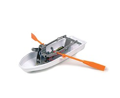 Rowboat Kit