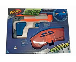 Modulus N-strike defend upgrade kit
