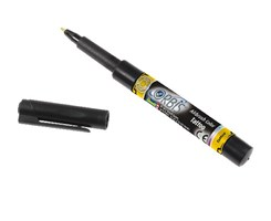 Ink cartrides for tattoos,yellow