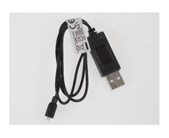 USB Charger (23860)