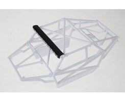 Protection Cage (01014)