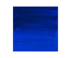 Prof Acrylic 200ML ULTRAMARINE BLUE 664