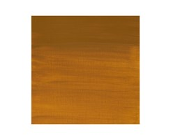 Prof Acrylic 200ML YELLOW OCHRE 744