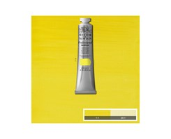 Prof Acrylic 200ML LEMON YELLOW 346