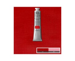 Prof Acrylic 200ML NAPHTOL RED LIGHT 421