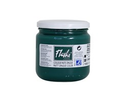 Flashe Acrylic 400Ml Armor Green  512