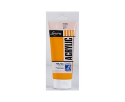 Acryl Louvre 200Ml Sahara Yellow 194